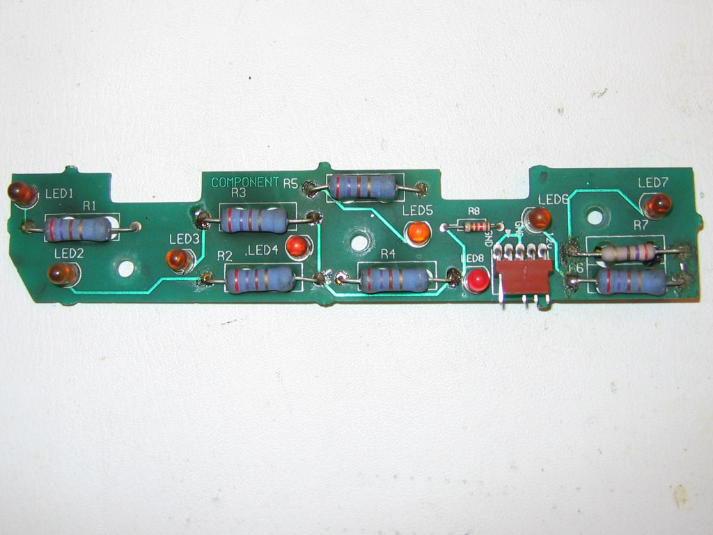 Sttng pinball restoration skunkwerx trough2 geotapseo Image collections